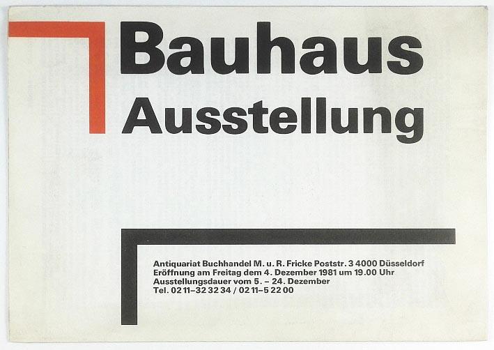 http://shop.berlinbook.com/design/bauhaus-ausstellung-leporello-katalog-vom-antiquariat-buchhandel-m-u-r-fricke::11922.html