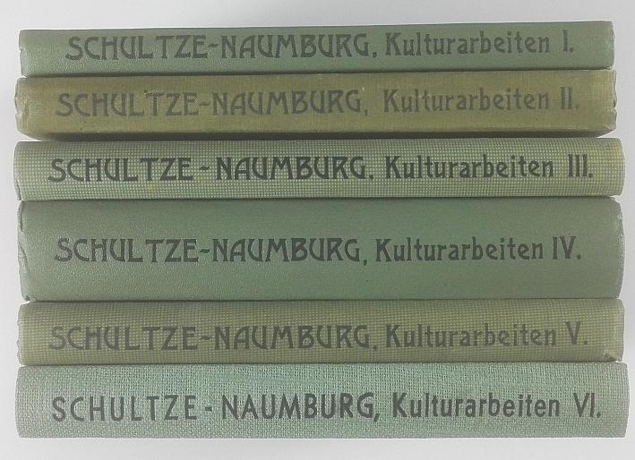 http://shop.berlinbook.com/architektur-architektur-ohne-berlin/schultze-naumburg-paul-kulturarbeiten-hrsg-vom-kunstwart::11557.html