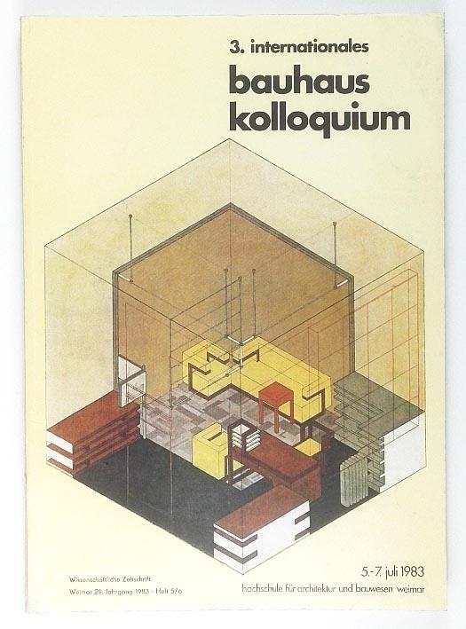 http://shop.berlinbook.com/architektur-architektur-ohne-berlin/wissenschaftliche-zeitschrift-der-hochschule-fuer-architektur-und-bauwesen-weimar::11867.html