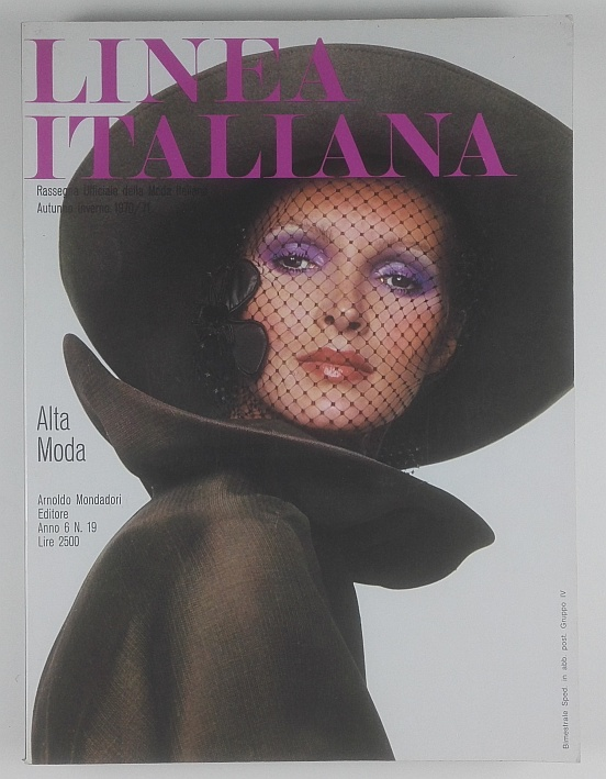 http://shop.berlinbook.com/design/linea-italiana-anno-6-n-19-1970/71::11418.html