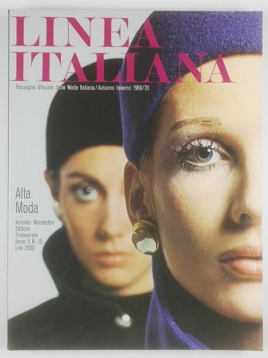 http://shop.berlinbook.com/design/linea-italiana-alta-moda-autunno-inverno-1969/70-numero-15::11592.html