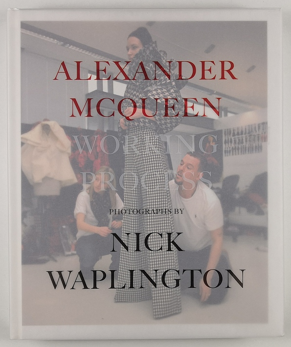 http://shop.berlinbook.com/design/alexander-mcqueen::11352.html