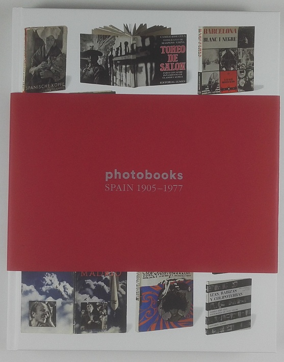 http://shop.berlinbook.com/fotobuecher/fern?dez-horacio-hrsg-photobooks-spain-1905-1997::11419.html