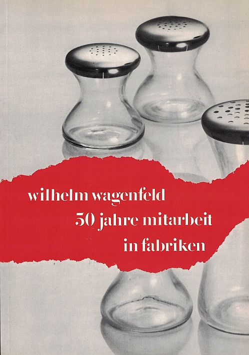 http://shop.berlinbook.com/design/wilhelm-wagenfeld::11353.html