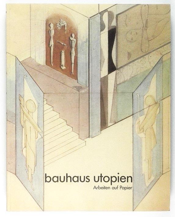 http://shop.berlinbook.com/design/herzogenrath-wulf-hrsg-bauhaus-utopien::11834.html