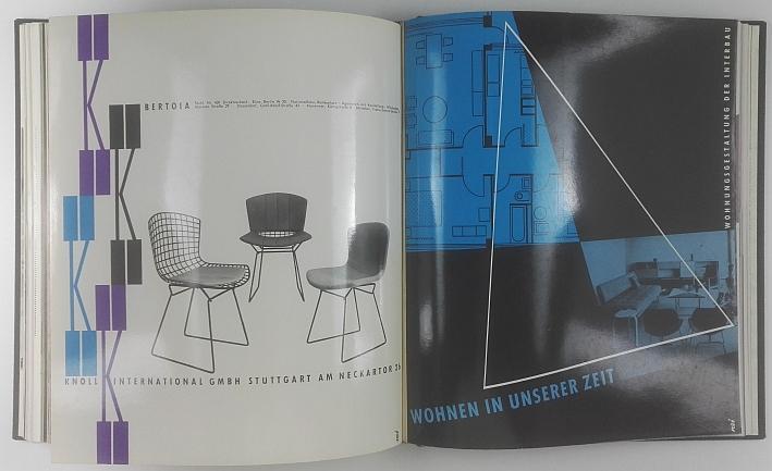 http://shop.berlinbook.com/architektur-architektur-und-staedtebau-berlin/wiederaufbau-hansaviertel-berlin::11571.html