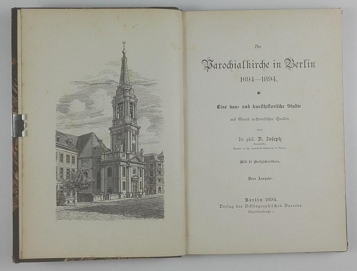 http://shop.berlinbook.com/architektur-architektur-und-staedtebau-berlin/joseph-d-die-parochialkirche-in-berlin::11365.html