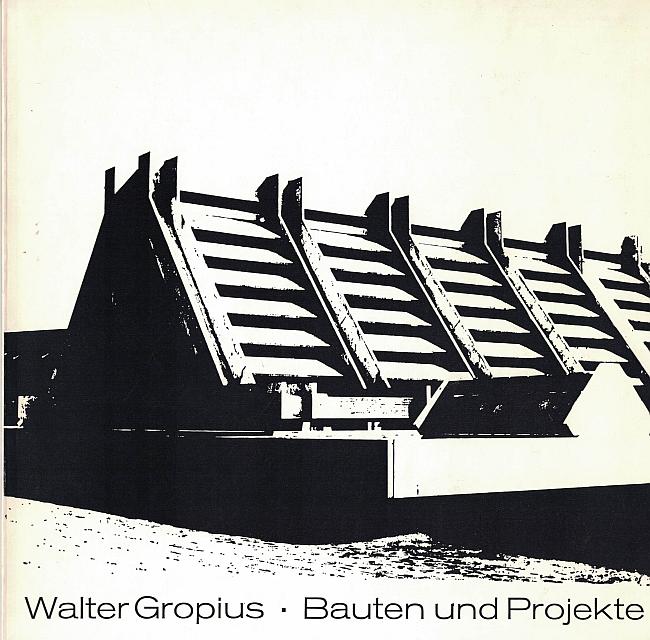 http://shop.berlinbook.com/architektur-architektur-ohne-berlin/gropius-walter-bauten-und-projekte::11887.html