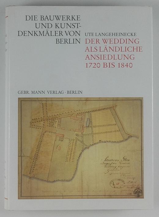 http://shop.berlinbook.com/architektur-architektur-und-staedtebau-berlin/langeheinecke-ute-der-wedding-als-laendliche-ansiedlung::11366.html