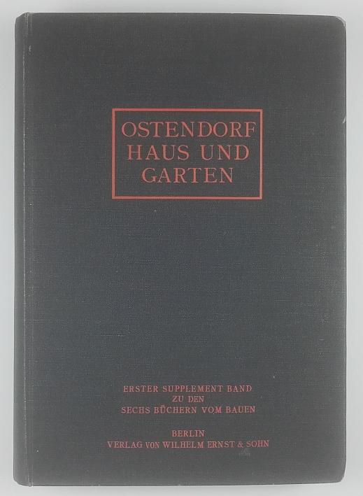 http://shop.berlinbook.com/architektur-architektur-ohne-berlin/ostendorf-friedrich-haus-und-garten::11370.html