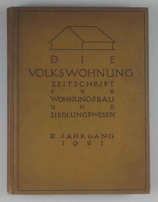 http://shop.berlinbook.com/architektur-architektur-ohne-berlin/die-volkswohnung::11559.html