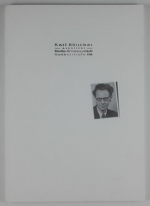 http://shop.berlinbook.com/architektur-architektur-und-staedtebau-berlin/boettcher-karl-bericht-ueber-meine-arbeit::11378.html
