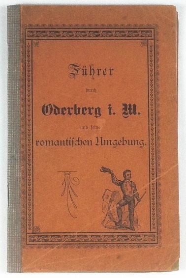 http://shop.berlinbook.com/reisefuehrer-sonstige-reisefuehrer/wilke-karl-zehn-ausfluege-durch-oderbergs-romantische-umgebung::11395.html
