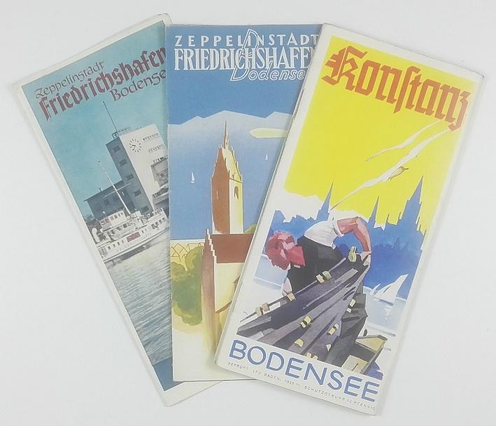 http://shop.berlinbook.com/reisefuehrer-sonstige-reisefuehrer/3-fremdenverkehrsprospekte::11615.html