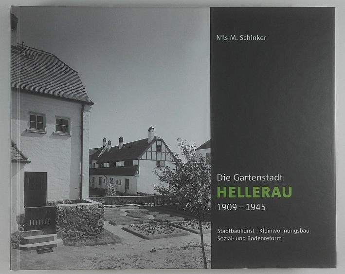 http://shop.berlinbook.com/architektur-architektur-ohne-berlin/schinker-nils-m-die-gartenstadt-hellerau-1909-1945::11417.html
