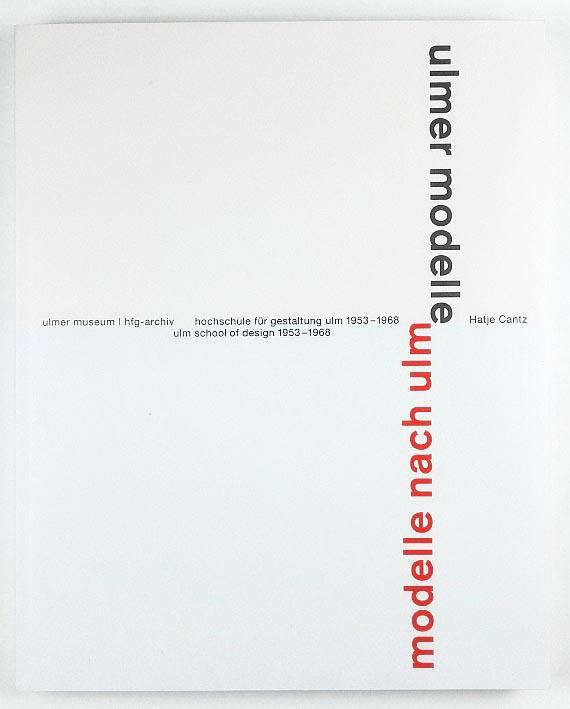 http://shop.berlinbook.com/architektur-architektur-ohne-berlin/ulmer-modelle-modelle-nach-ulm::11890.html