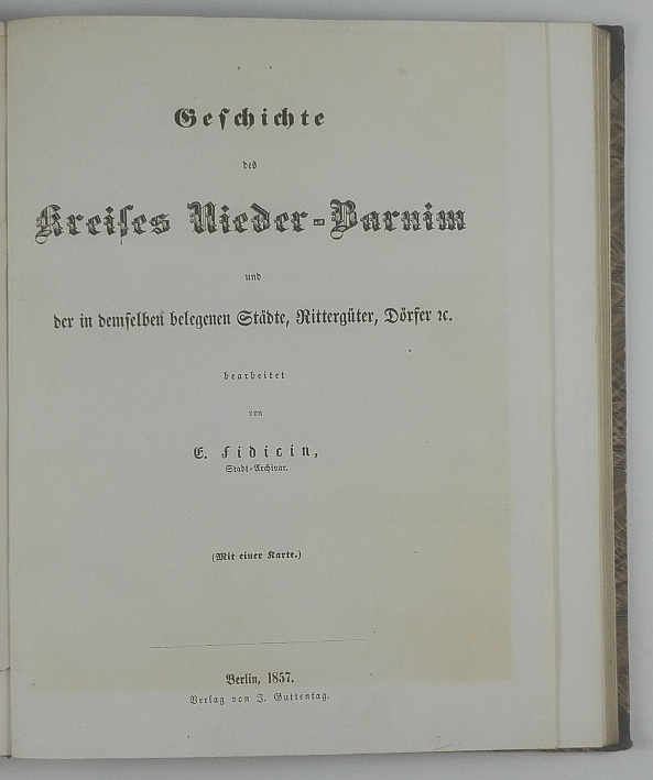 http://shop.berlinbook.com/berlin/brandenburg-brandenburg/fidicin-e-rnst-geschichte-des-kreises-teltow::11447.html