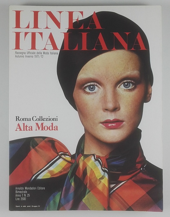 http://shop.berlinbook.com/design/linea-italiana-anno-7-n-25-1971/72::11423.html