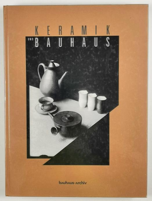 http://shop.berlinbook.com/design/weber-klaus-hrsg-keramik-und-bauhaus::11874.html