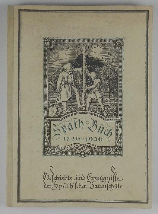 http://shop.berlinbook.com/berlin/brandenburg-berlin-stadt-u-kulturgeschichte/spaeth-buch-1720-1920::11429.html