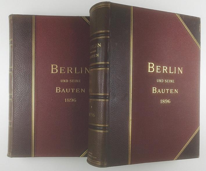 http://shop.berlinbook.com/architektur-architektur-und-staedtebau-berlin/berlin-und-seine-bauten::11565.html