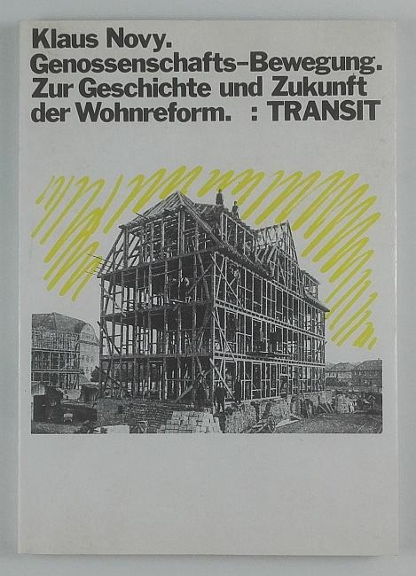 http://shop.berlinbook.com/architektur-architektur-ohne-berlin/novy-klaus-genossenschafts-bewegung::11413.html