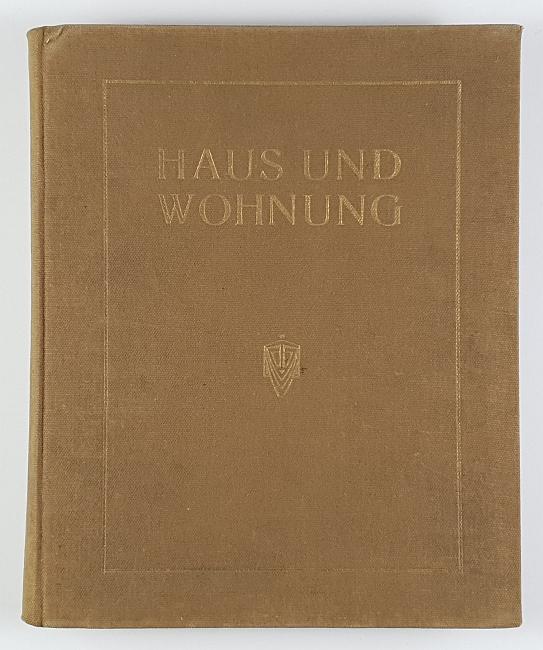 http://shop.berlinbook.com/architektur-architektur-ohne-berlin/abigt-emil-j-haus-und-wohnung::11453.html