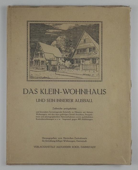 http://shop.berlinbook.com/architektur-architektur-ohne-berlin/das-klein-wohnhaus-und-sein-innerer-ausbau::11546.html