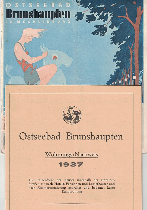 http://shop.berlinbook.com/reisefuehrer-sonstige-reisefuehrer/ostseebad-brunshaupten::11441.html