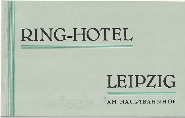 http://shop.berlinbook.com/reisefuehrer-sonstige-reisefuehrer/ring-hotel::11444.html