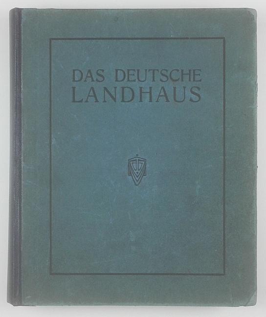 http://shop.berlinbook.com/architektur-architektur-ohne-berlin/abigt-emil-j-das-deutsche-landhaus::11505.html