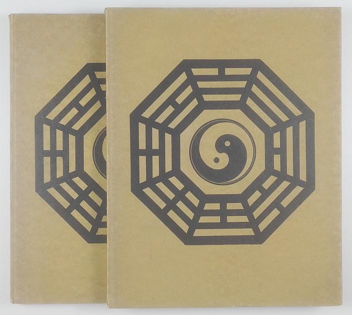 http://shop.berlinbook.com/architektur-architektur-ohne-berlin/fuhrmann-e-und-b-melchers-china-band-i-und-ii-i-teil-1-das-land-der-mitte-ein-umriss-teil-2-der-tempelbau/-band-ii-der-tempelbau-die-lochan-von-ling-yaen-si::11541.html