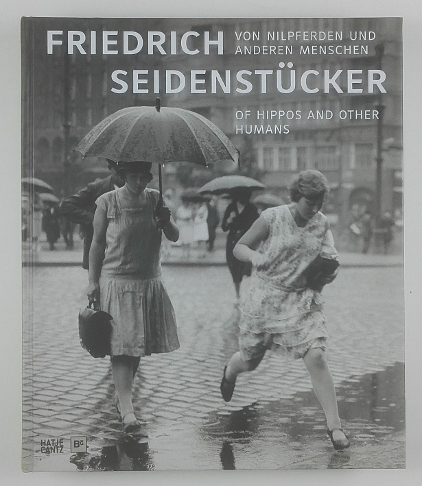 http://shop.berlinbook.com/fotobuecher/friedrich-seidenstuecker::11469.html