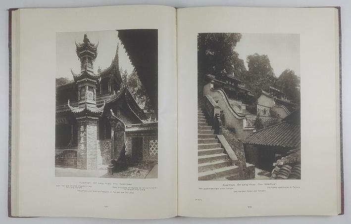http://shop.berlinbook.com/architektur-architektur-ohne-berlin/boerschmann-ernst-baukunst-und-landschaft-in-china::11538.html