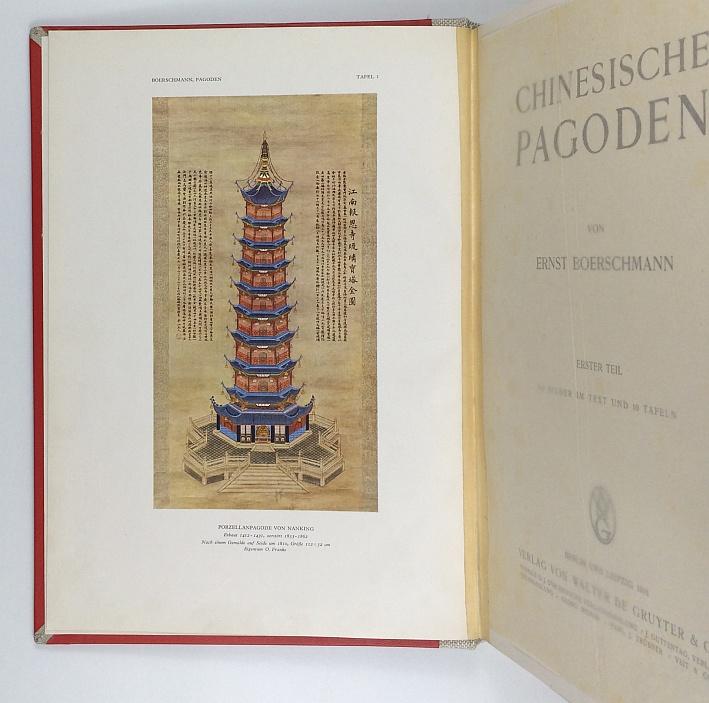 http://shop.berlinbook.com/architektur-architektur-ohne-berlin/boerschmann-ernst-die-baukunst-und-religioese-kultur-der-chinesen::11540.html