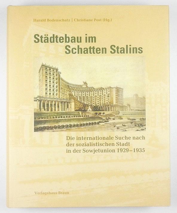 http://shop.berlinbook.com/architektur-architektur-ohne-berlin/bodenschatz-harald-u-christiane-post-hrsg-staedtebau-im-schatten-stalins::11537.html
