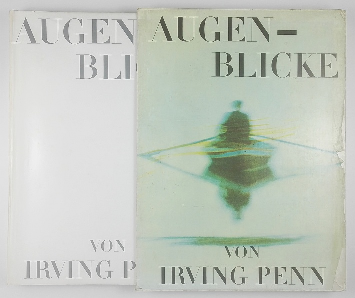 http://shop.berlinbook.com/fotobuecher/penn-irving-augenblicke::11488.html