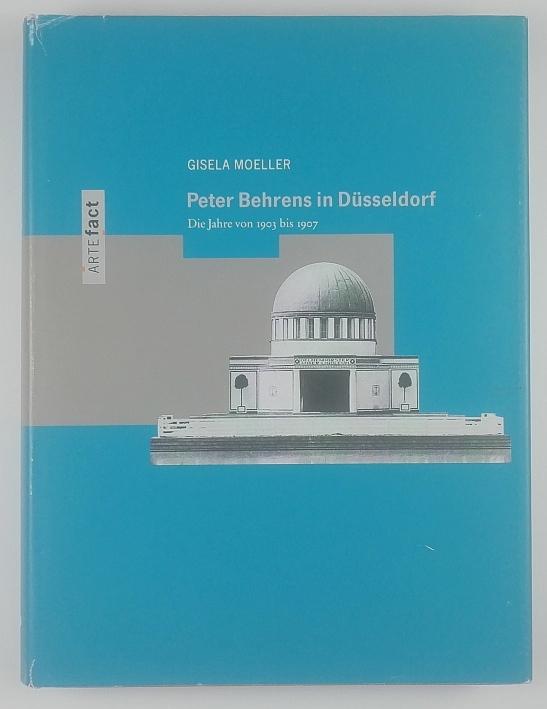 http://shop.berlinbook.com/architektur-architektur-ohne-berlin/moeller-gisela-peter-behrens-in-duesseldorf::11536.html