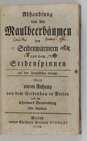 http://shop.berlinbook.com/berlin/brandenburg-brandenburg/pomier-l-abhandlung-von-den-maulbeerbaeumen::11625.html