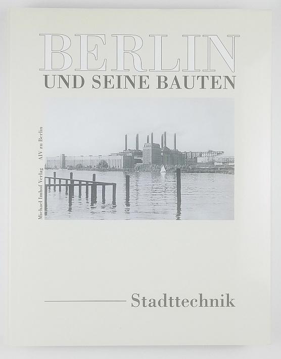 http://shop.berlinbook.com/architektur-architektur-und-staedtebau-berlin/berlin-und-seine-bauten::11461.html