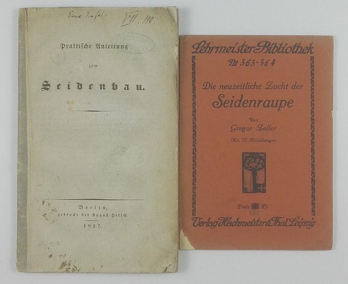 http://shop.berlinbook.com/berlin/brandenburg-berlin-stadt-u-kulturgeschichte/praktische-anleitung-zum-seidenbau::11623.html