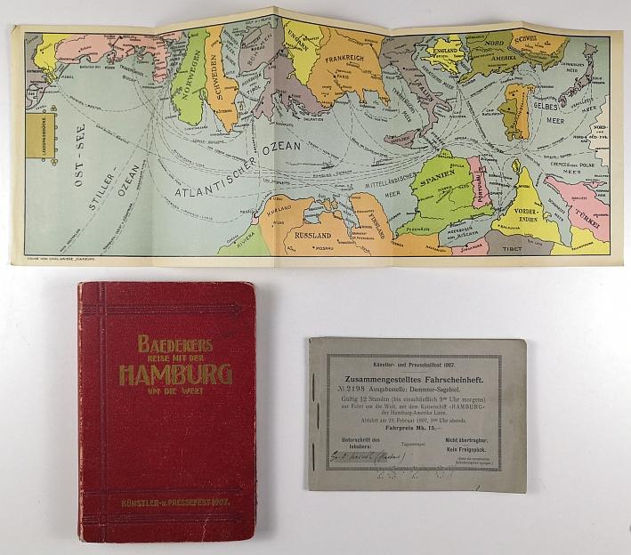 http://shop.berlinbook.com/reisefuehrer-baedeker-nach-1945-reprints-baedekeriana/baedekers-reise-mit-der-hamburg::11472.html
