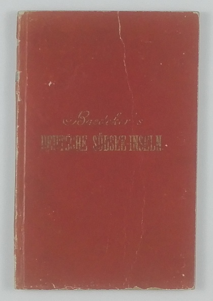 http://shop.berlinbook.com/reisefuehrer-baedeker-nach-1945-reprints-baedekeriana/baedeker-die-suedsee-inseln::11611.html