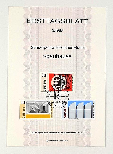 http://shop.berlinbook.com/design/sonderpostwertzeichen-serie-bauhaus::11905.html