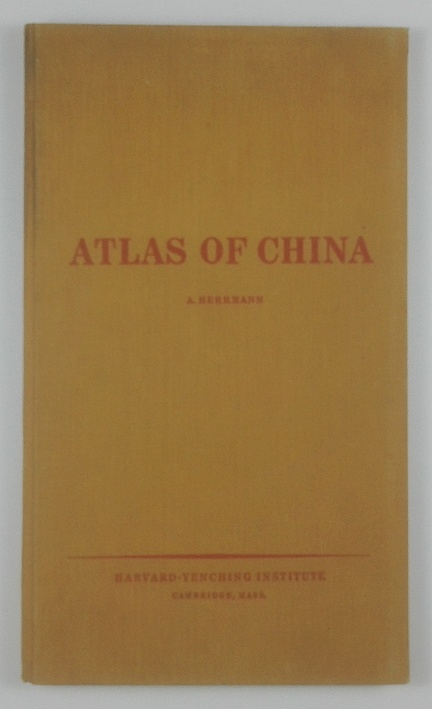 http://shop.berlinbook.com/reisefuehrer-sonstige-reisefuehrer/herrmann-albert-historical-and-commercial-atlas-of-china::11763.html