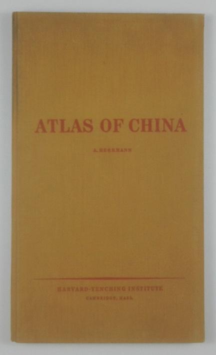 http://shop.berlinbook.com/reisefuehrer-sonstige-reisefuehrer/herrmann-albert-historical-and-commercial-atlas-of-china::11763.html