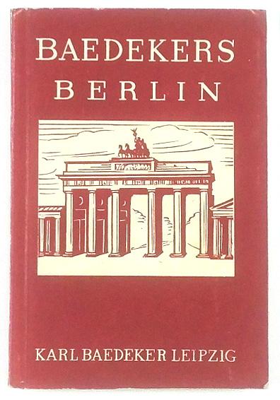 http://shop.berlinbook.com/reisefuehrer-baedeker-deutsche-ausgaben/baedeker-karl-berlin::11599.html