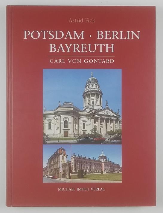 http://shop.berlinbook.com/architektur-architektur-ohne-berlin/fick-astrid-potsdam-berlin-bayreuth::11493.html