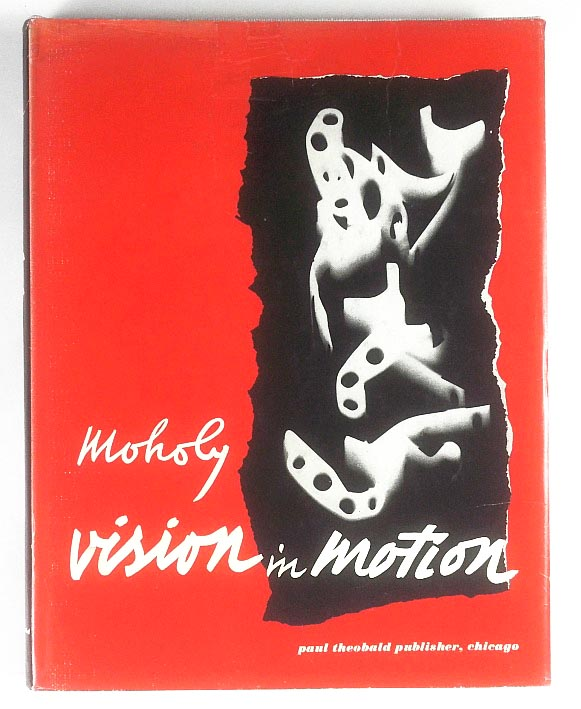 http://shop.berlinbook.com/fotobuecher/moholy-nagy-l-vision-in-motion::11884.html