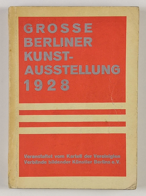 http://shop.berlinbook.com/berlin/brandenburg-berlin-stadt-u-kulturgeschichte/grosse-berliner-kunstausstellung-1928::11757.html